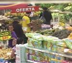 supermercado 4