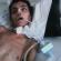 Lucas Batista Silva - 16 anos