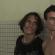 Nilson de Jesus Pires e Tiago Ferreira - Suspeitos