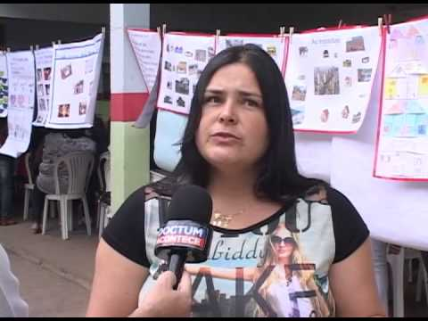 Secretaria de Educação debate as a alfabetização de crianças através de experiências dos professores da Rede Municipal de Ensino de Caratinga