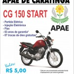 12038505_1702026356695386_6255688064594683742_n