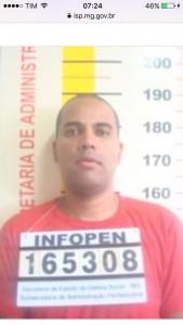 Juliano Prates dos Santos