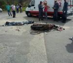 acidente ipaba