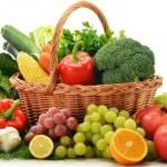 alimentos-organicos-ou-tradicionais-650x350