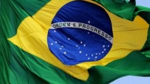 bandeira 3