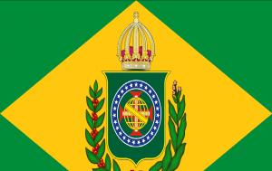 bandeira 5