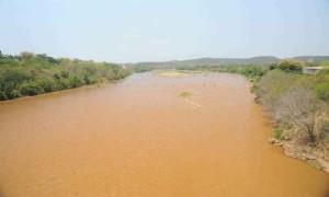 rio doce 1