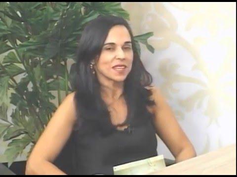 """Assista ao programa completo """"Saúde pra Você"""" desta semana; Com a participação do otorrinolaringologista Dr. Ricardo Arantes"""