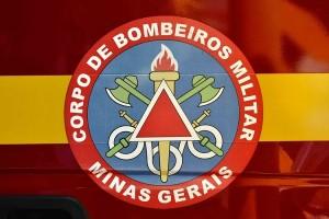 Corpo-de-Bombeiros-de-Minas-Gerais-Foto-Carlos-Alberto-Imprensa-MG