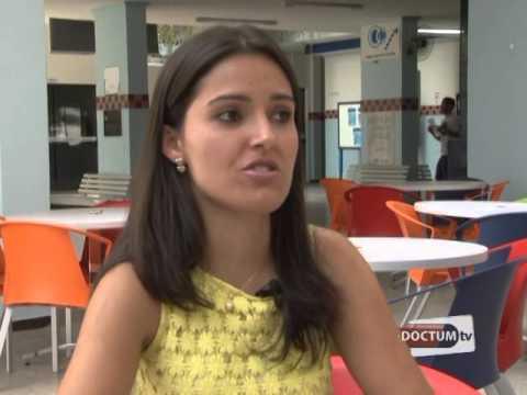 """Veja ao programa completo; """"Nossa Cidade"""". A história do Coreto de Oscar Niemeyer em Caratinga. Todos os dias na Doctum Tv"""
