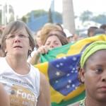 GOLERO SELEÇÃO BRASILEIRA BECH SOCER.00_12_06_13.Quadro003