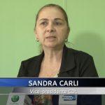 PREFEITURA DE CARATINGA FAZ ALERTA PARA LEGALIDADE DE VENDEDORES AMBULANTES ITINERANTES.00_01_20_23.Quadro005