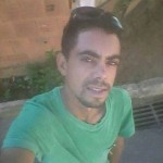 13939432_1040222092693539_3003579224831451819_n