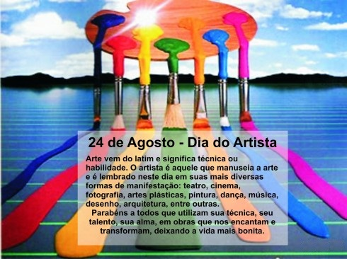 24-agosto-dia-do-artista