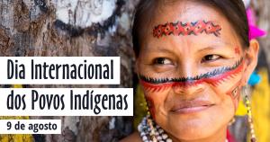 dia-internacional-dos-povos-indigenas-f