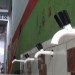 superintendente-de-gestao-administrativa-de-educacao-garante-que-ceims-e-escolas-municipais-serao-abastecidos-mesmo-em-dias-de-interrupcao-de-fornecimento-de-agua-00_02_06_05-quadro010