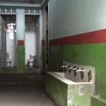 superintendente-de-gestao-administrativa-de-educacao-garante-que-ceims-e-escolas-municipais-serao-abastecidos-mesmo-em-dias-de-interrupcao-de-fornecimento-de-agua-00_02_08_25-quadro011