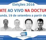 anuncio-debate-eleicoes-2016