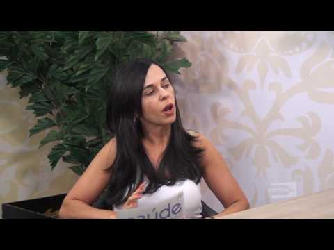 """Assista ao programa completo; """"Saúde pra Você"""" com Dr Glauco Arantes sobre esquizofrenia"""
