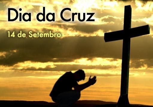 dia-da-cruz_003