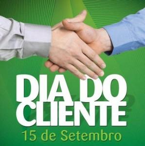 dia-do-cliente