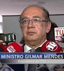 MAIS DE 32 MIL DENÚNCIAS DE IRREGULARIDADE PELO APLICATIVO PARDAL JÁ FORAM RECEBIDAS PELO TSE