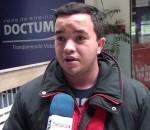 RANKING UNIVERSITÁRIO DA FOLHA CLASSIFICA A DOCTUM ENTRE AS MELHORES FACULDADES DE MG E ES