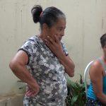 garota-desaparecida-do-bairro-zacariasentra-em-contato-com-parentes-e-amigo-pelas-redes-sociais-00_00_18_21-quadro004