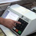 mais-de-400-urnas-de-sessao-da-71a-e-72a-zonas-eleitorais-que-atendem-11-municipios-estao-preparadas-para-o-dia-das-eleicoes-mp4-00_00_16_05-quadro002