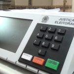 mais-de-400-urnas-de-sessao-da-71a-e-72a-zonas-eleitorais-que-atendem-11-municipios-estao-preparadas-para-o-dia-das-eleicoes-mp4-00_01_12_21-quadro003