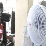 mercado-registra-aumento-na-procura-por-produtor-como-ventiladores-e-climatizadores-00_00_00_07-quadro001