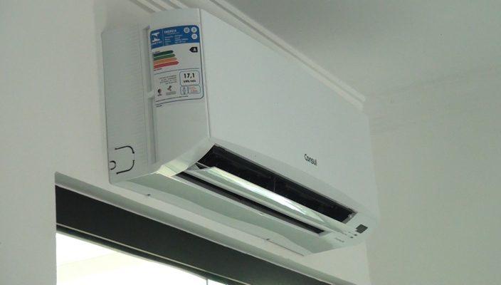 mercado-registra-aumento-na-procura-por-produtor-como-ventiladores-e-climatizadores-00_02_20_28-quadro012