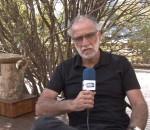 """Assista ao programa completo; """"Nossa Cidade"""" 7 anos da Doctum TV – quarta parte"""