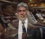 """Veja ao programa completo; """"Nossa Cidade"""" 7 anos da Doctum TV"""