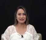 """Veja ao programa completo; """"Nossa Cidade"""" 7 anos da Doctum TV – segunda parte"""