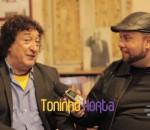 """Veja ao programa completo; """"Nossa Cidade"""" 7 anos da Doctum TV – terceira parte"""