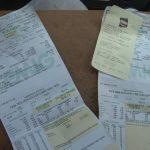 cemig-aumenta-fiscalizacao-sobre-os-consumidores-que-estao-com-contas-em-atraso-00_00_00_00-quadro001