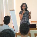 discutir-desafios-e-oprtunidades-para-melhorar-qualidade-e-renda-na-comercializacao-de-hortalicas-00_01_19_16-quadro007