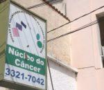 doacao-nao-acompanham-aumento-de-demanda-e-custos-do-nucleo-do-cancer-00_06_05_12-quadro008