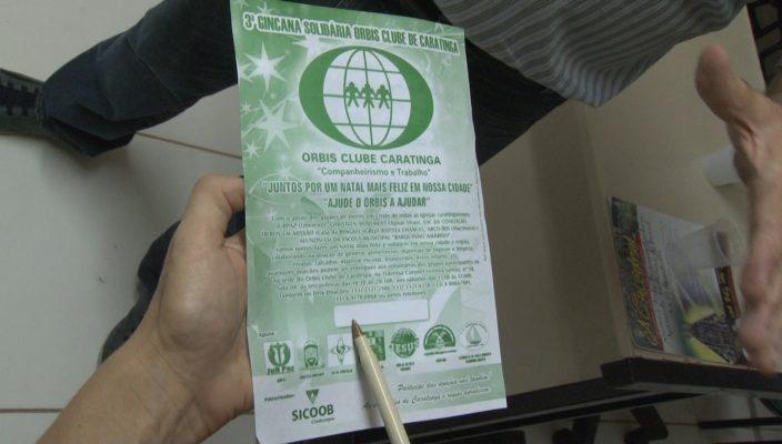 gincana-orbis-00_03_54_03-quadro009