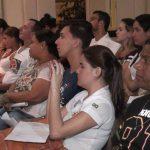 palestra-com-tema-seguranca-e-erros-de-medicamentos-e-ministrada-para-os-alunos-do-curso-tecnico-de-enfermagem-da-rede-de-ensino-doctum-00_00_14_24-quadro003