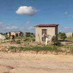 pente-fino-realizado-pelo-minsterio-do-desenvolvimento-social-e-agrario-aponta-171-auxilios-do-bolsa-familia-cancelados-e-343-bloqueados-em-caratinga-00_00_25_15-quadro005