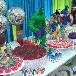 pequeno-daviganha-festa-de-aniversario-comemorada-em-grande-estilo-00_00_04_06-quadro001