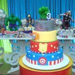 pequeno-daviganha-festa-de-aniversario-comemorada-em-grande-estilo-00_00_55_12-quadro008