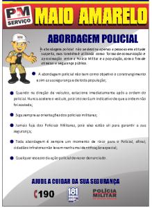 MAIO AMARELO (1)
