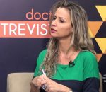 DOCTUM ENTREVISTA – CAMILO LUCAS