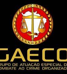 gaeco-capa-900x280