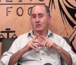 Programa Direito em Foco recebeu o vice-presidente da BCH – Caratinga, Wilson Acácio