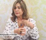 Saúde pra Você recebeu a nutricionista Marise Brandão para falar sobre alimentação no inverno.