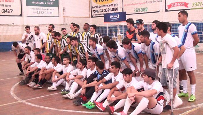 INTER CURÇO FUT SAL.00_00_21_13.Quadro006